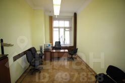 аренда офисов 35м2 центр харькова