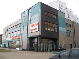 Аренда офисных помещений Маршала Савицкого улица савёловская ул.правды аренда офиса