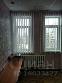 Аренда офиса в жилых домах ульяновск аренда офиса марфино
