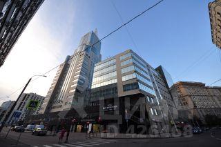 Снять место под офис Маши Порываевой улица коммерческая недвижимость в новостройк новокосино 2