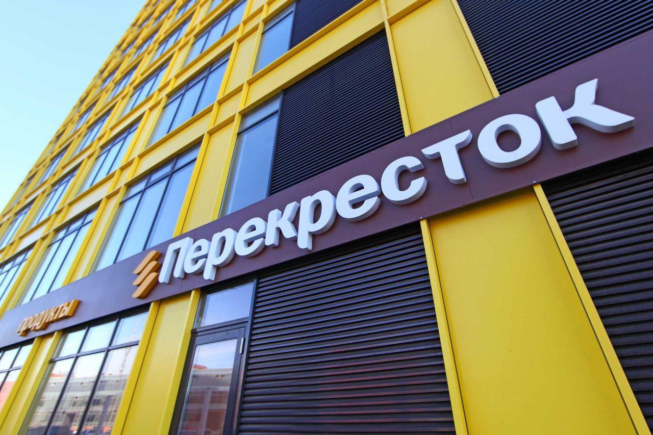 аренда помещений в БЦ Савёловский Сити
