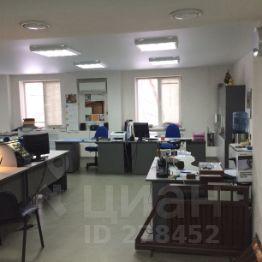 Аренда офиса на часы Москва аренда коммерческой недвижимости Огородная Слобода переулок
