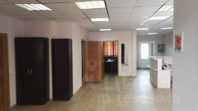 Снять помещение под офис Ростовская набережная передача в управление коммерческой недвижимости