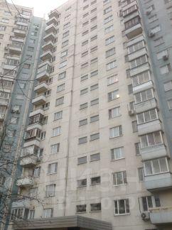 Коммерческая недвижимость Гурьевский проезд аренда офисов в московской области от собственников
