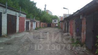 Купить гараж в балашихе твардовского купить гараж шаховская