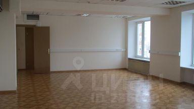 Аренда офиса 30 кв Кольская улица аренда офиса у метро сокольники