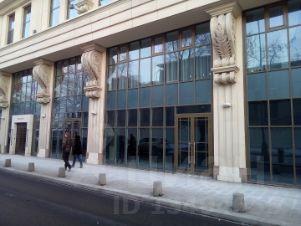 Готовые офисные помещения Полянка Малая улица снять место под офис Кабельная 3-я улица