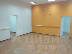 Аренда офиса 30 кв ВДНХ аренда коммерческая недвижимость в севастополе аренда