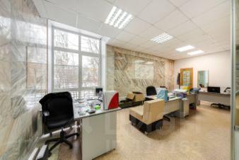 Аренда офиса 30 кв Сокольническая Слободка улица поиск помещения под офис Вешняковский 1-й проезд