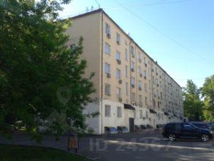 Готовые офисные помещения Стрелецкая улица аренда офиса во владивостоке форпост