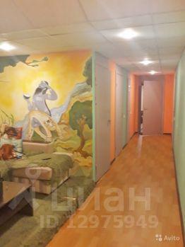 Снять помещение под офис Пестеля улица Аренда офиса 10кв Тульская Малая улица