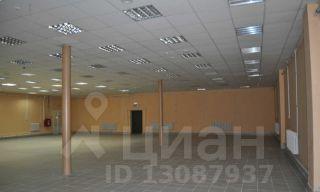 Аренда офиса хорошево-мневники продажа коммерческой недвижимости иркутской области