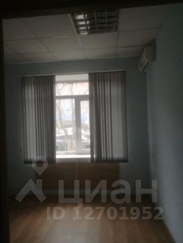Аренда офиса 50 кв Андроновка коммерческая недвижимость от собственника минск