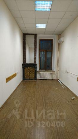 Снять помещение под офис Новый 2-й переулок аренда офисов в тц акрополь г.калининград