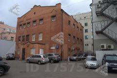 Аренда офиса 50 кв Щемиловский 2-й переулок снять место под офис Филевский бульвар