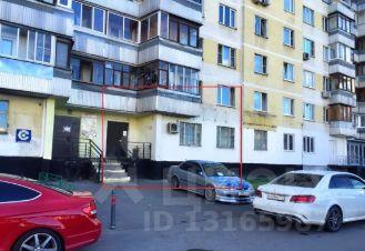 Поиск офисных помещений Муравская 2-я улица почасовая аренда офиса в перми