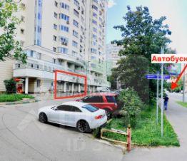 Снять помещение под автомойку в аренду в москве купить старую коммерческую недвижимость в старом осколе