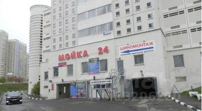 Аренда офиса 30 кв Родионовская улица Аренда офисов от собственника Пантелеевская улица