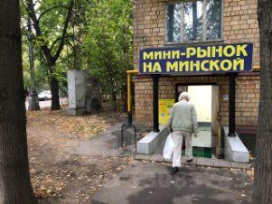 6 объявлений - Снять помещение под ломбард в районе Фили-Давыдково в ... 40439dc7dee