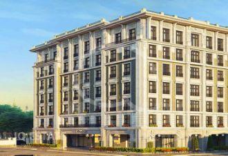 аренда офисов воронеж советский район