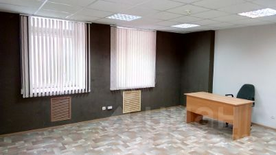 Аренда офисов г екатеринбург зоологическая аренда офисов г одинцово