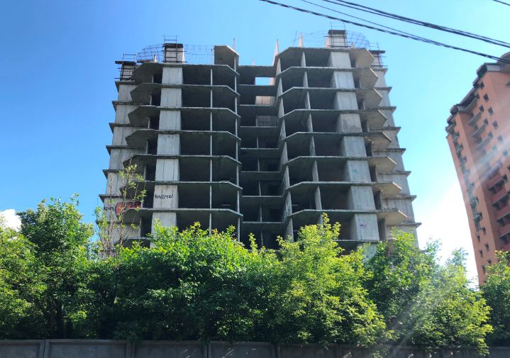 продажа квартир Троицк Е-39 (Фаворит)