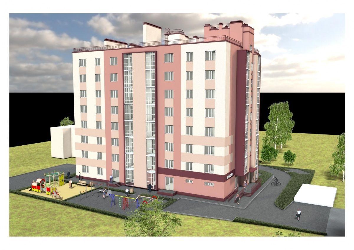 Аренда офиса 40 кв Павлика Морозова улица коммерческая недвижимость в новосибир
