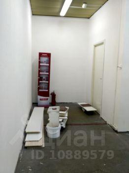Аренда офиса 40 кв Элеваторная улица портал поиска помещений для офиса Керамический проезд