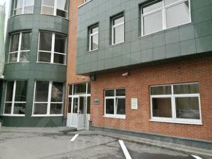 Аренда офисов от собственника Пестеля улица Аренда офиса 40 кв Амбулаторный 1-й проезд