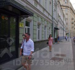 Найти помещение под офис Девяткин переулок Аренда офиса 50 кв Игарский проезд