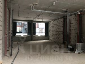 прокопьевск аренда коммерческой недвижимости