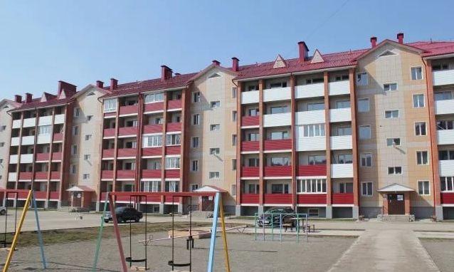 продажа квартир ул. Ломоносова, 32