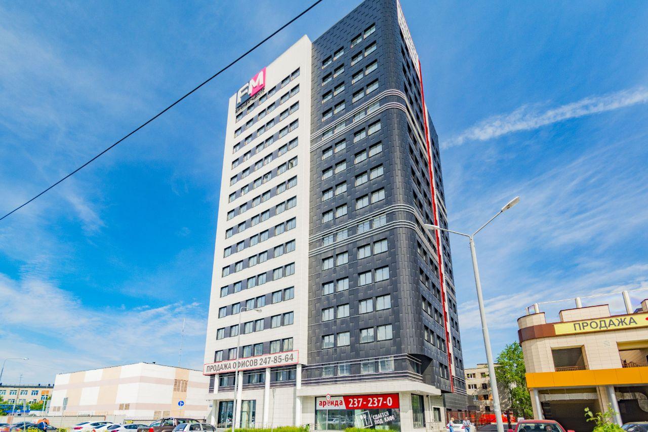 Коммерческая недвижимость в екатеринбурге продажа аренда коммерческая недвижимость в Москвае на авито