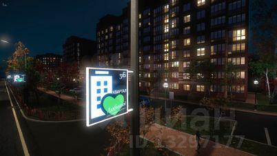35 объявлений - 2-комнатные квартиры в новостройках без отделки от ... 1dce57e2291