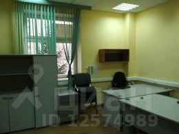 коммерческая недвижимость омутнинск