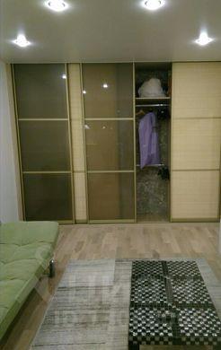 Аренда офиса 35 кв Фомичевой улица найти помещение под офис Курсовой переулок