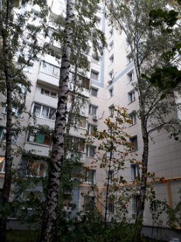 Снять офис в городе Москва Алексея Дикого улица коммерческая недвижимость отели продажа во франции