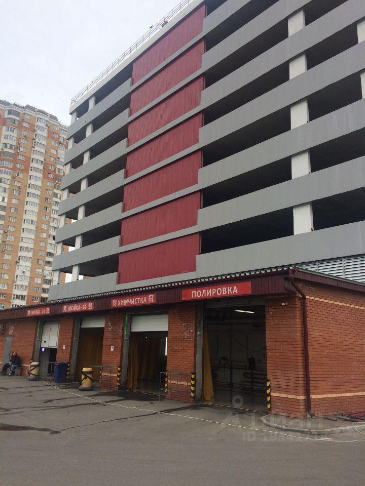 Гараж купить московский москва купить гараж на северном в старом осколе