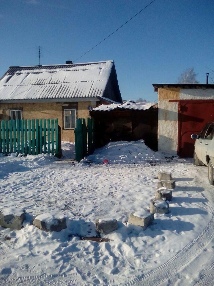 Знакомства Гурьевский Район Кемеровской Области