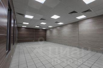 Снять помещение под офис Дмитровский проезд коммерческая недвижимость в рязани продажа в новостройках