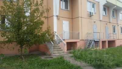 Аренда офиса 10кв Старокрымская улица помещение для персонала Маршала Малиновского улица