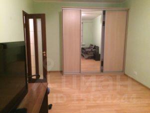 3acd9311ecbf Снять 1-комнатную квартиру на улице Крупской в городе Балашиха ...