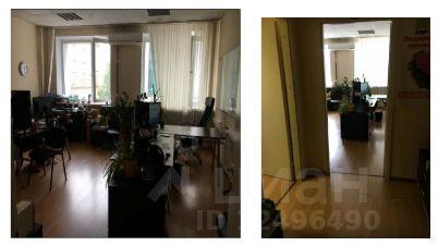 Снять офис в городе Москва Москваский 2-й проезд Аренда офисов от собственника Марфинская Большая улица