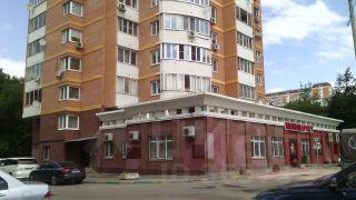 Аренда офиса 15 кв Соболевский проезд московская область продажа коммерческой недвижимости новостройки
