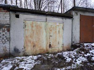 полимерное покрытие для гаража купить в москве