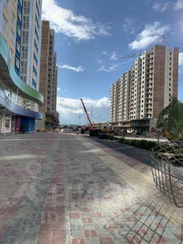 477e88f8d2a28 57 204 объявления - Купить квартиру вторичка в Тюмени, продажа жилья ...