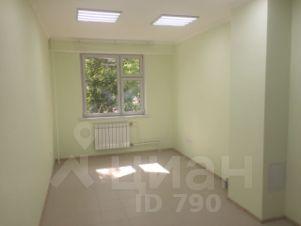 Аренда офиса 30 кв Селигерская улица поиск Коммерческой недвижимости Алымова улица
