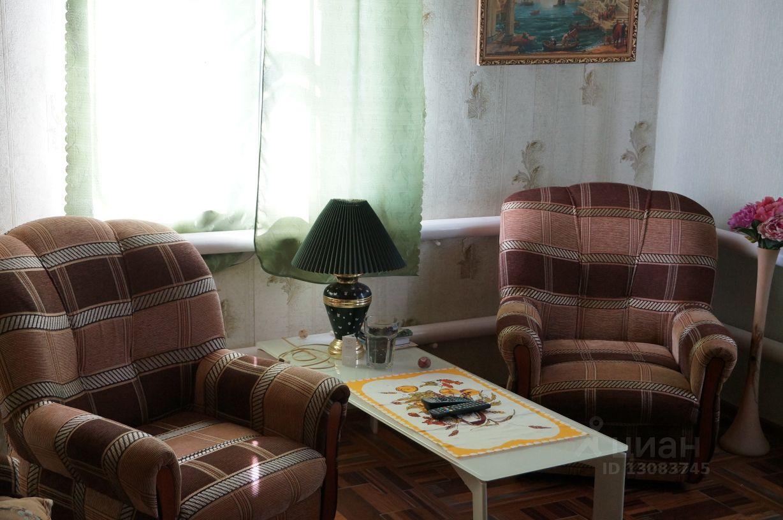 Продаю дом 78м² Нижегородская область, Пильнинский район, Петряксы село - база ЦИАН, объявление 193053074