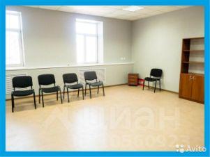 Аренда офиса за 100 руб/м2 в деме аренда офисов на 11 парковой