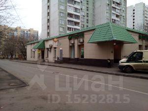 Аренда офиса около метро савеловская аренда офиса м новогиреево